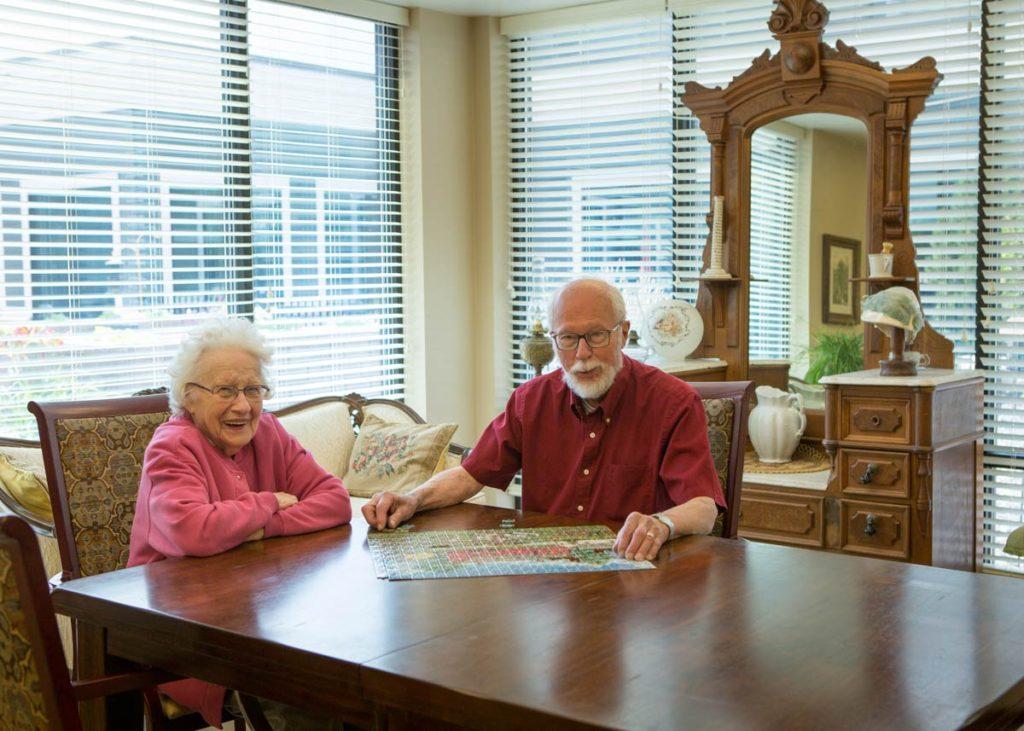img-house-holds-of-bethany-long-term-senior-care-12