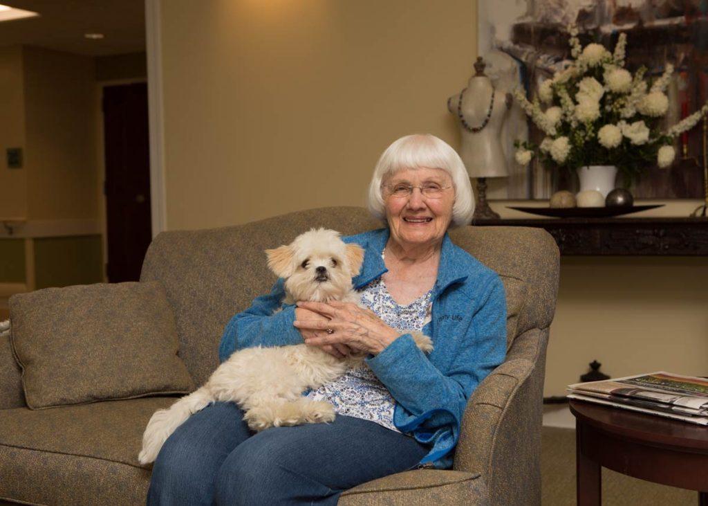 img-house-holds-of-bethany-long-term-senior-care-6