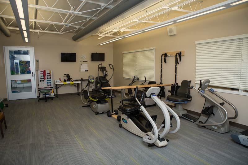 img-physical-therapy-gym
