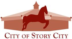 City of Story City Logo